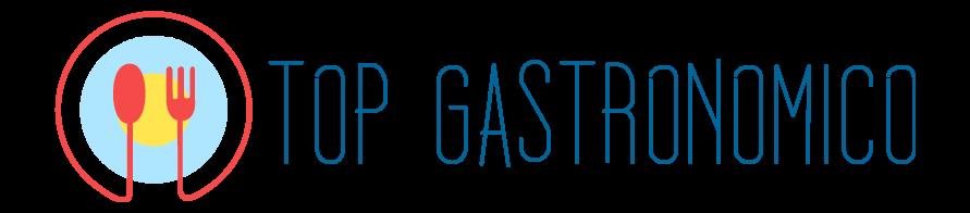 Top Gastronómico